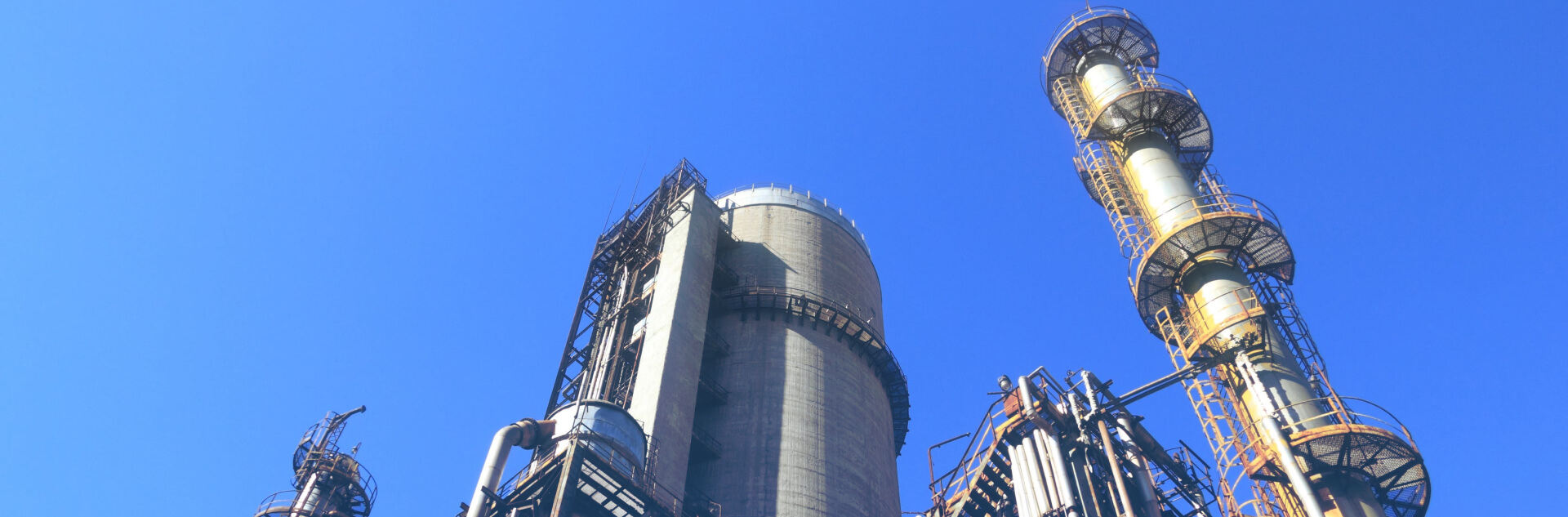 bg factory
