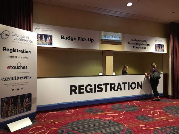PCMA registration