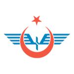 Tekirdağ Metropolitan Municipality