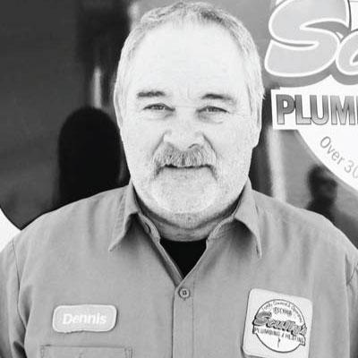 Dennis Scully Sr.