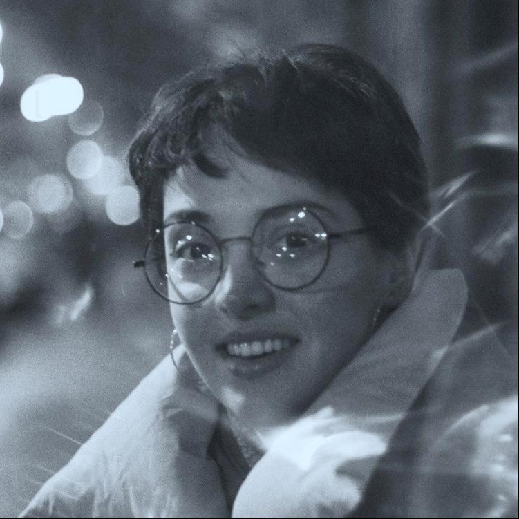 Maryana Kucher