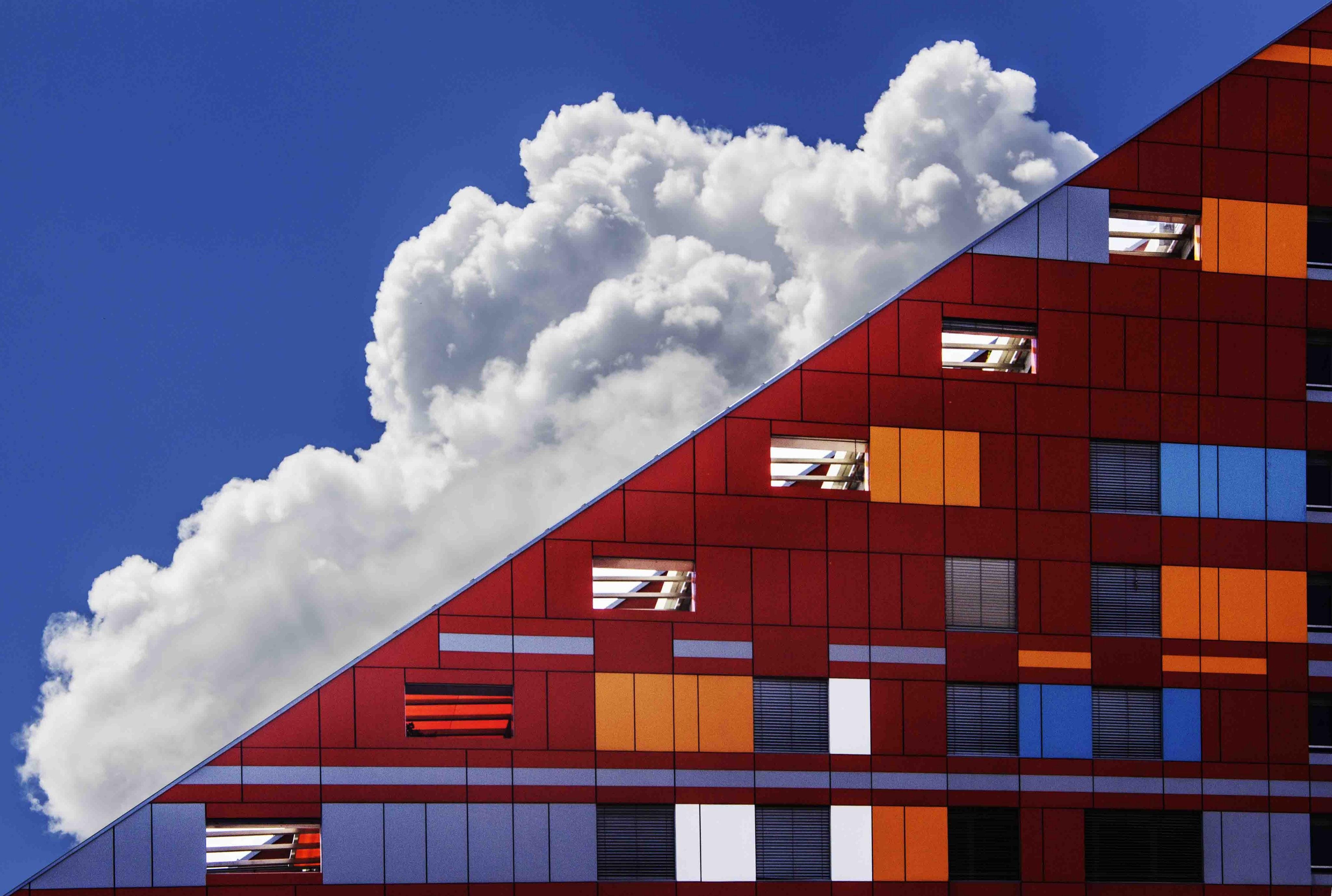 Iaas vs Paas vs SaaS: Cloud Model for your Business Needs