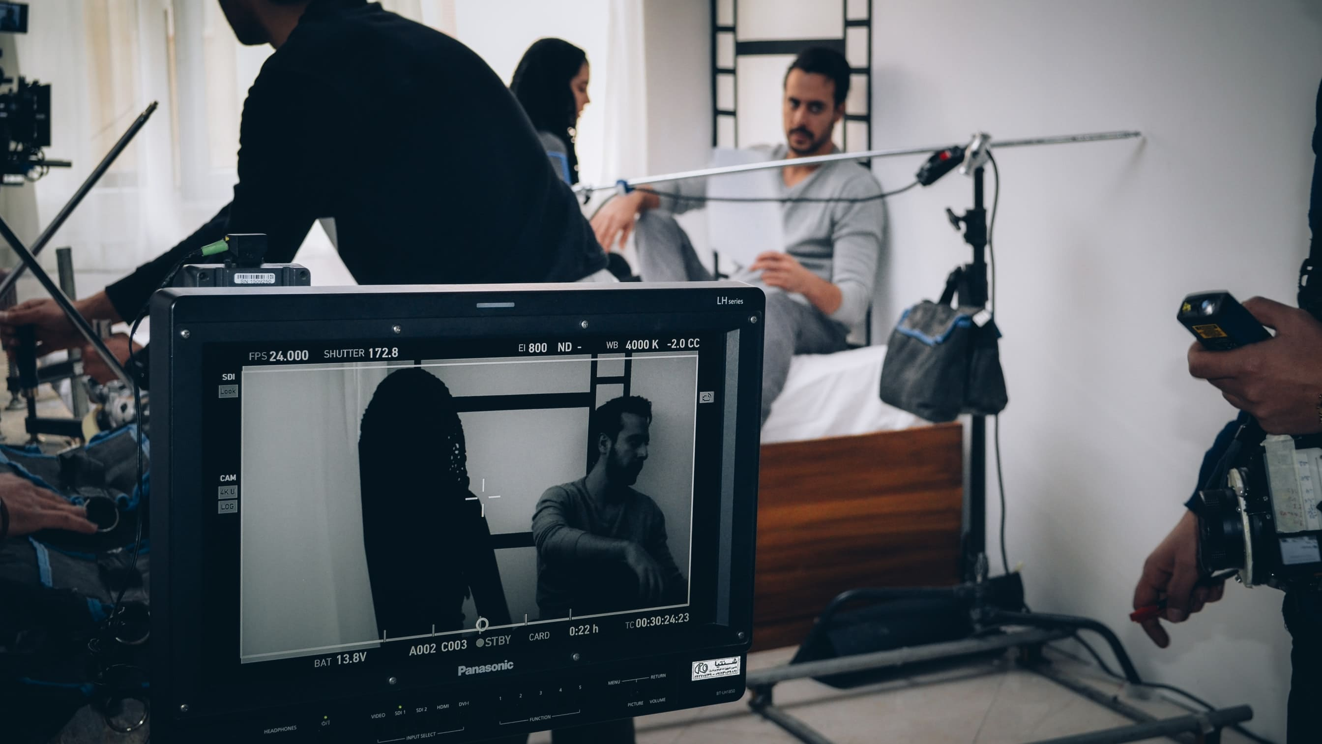 Most Popular Trends in Corporate Video Production