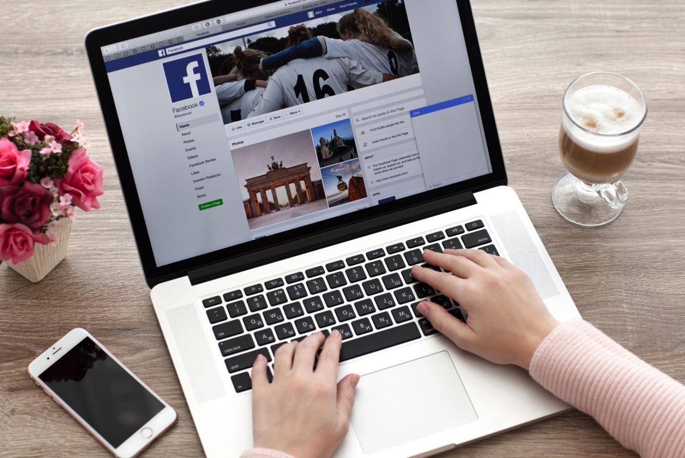 D:\Omnia Mea\для умных\freelance\Contenteam\june'21\facebook\tips-use-facebook-page-business-marketing.jpg