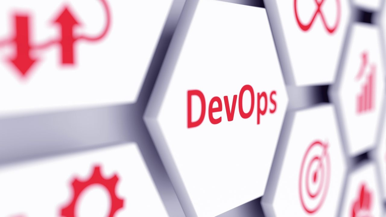DevOps Engineer: Everything You Need to Know