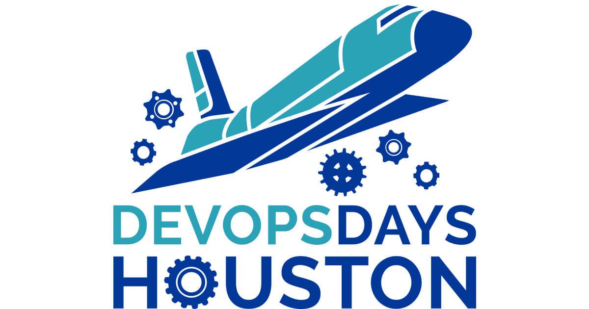 Devopsdays Houston