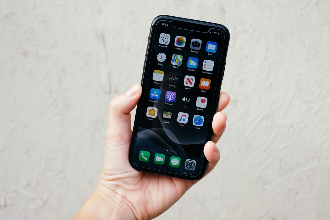 Modern Mobile App Development