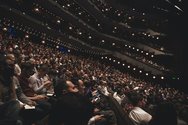 Top 8 Upcoming SEO Conferences Worth Attending in 2021
