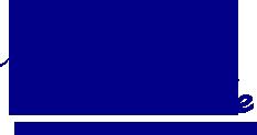 Pinnacle Storage Logo