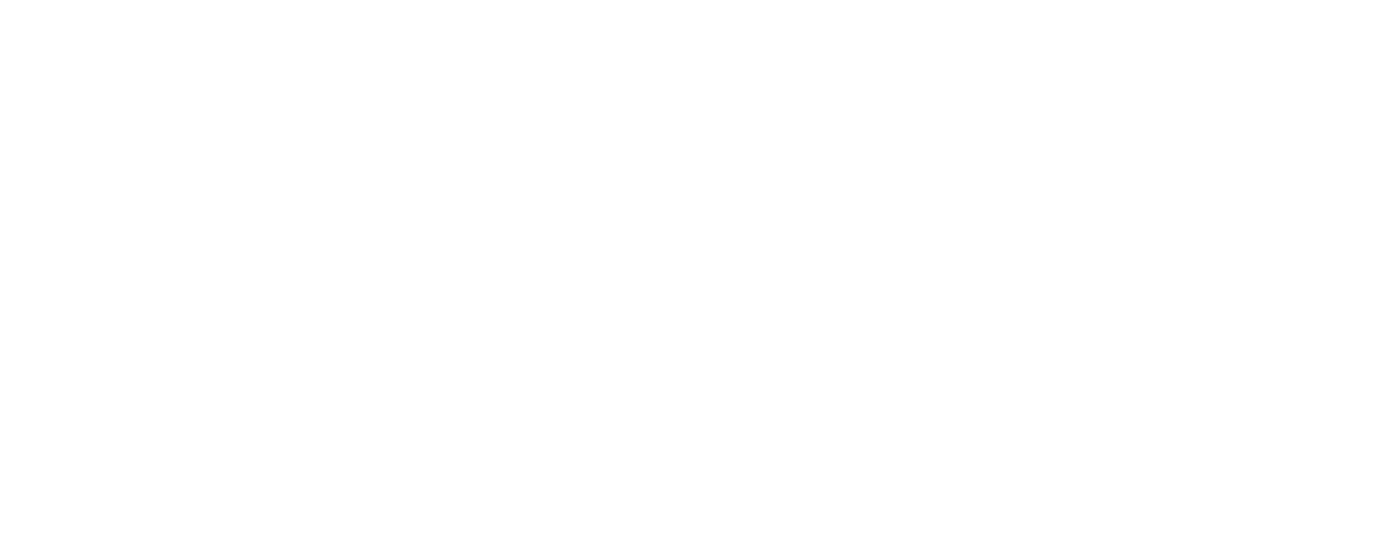 A Word About Wind