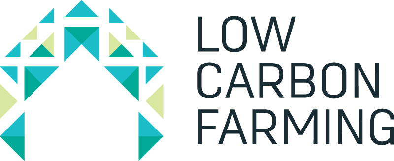 Low Carbon Farming