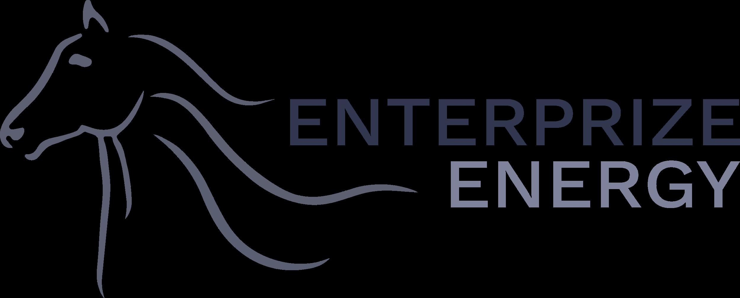 Enterprize Energy