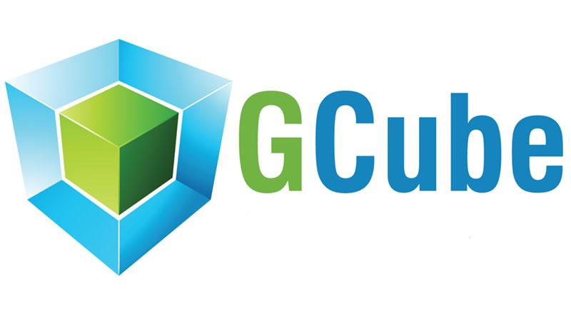 GCube Insurance
