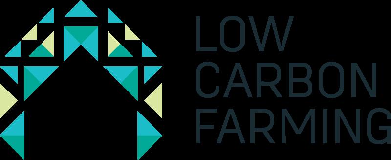 Low Carbon Farming
