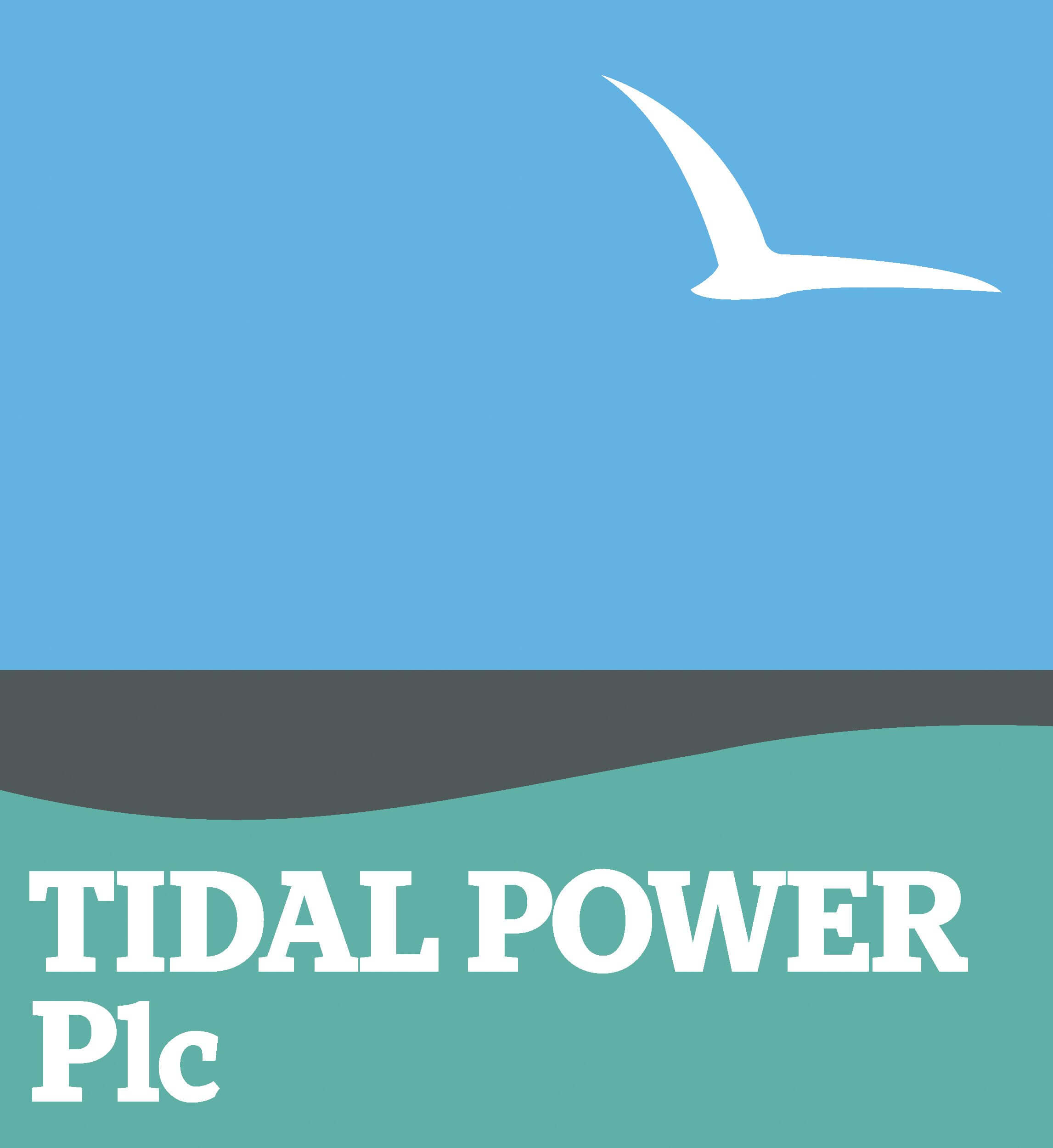 Tidal Power Plc