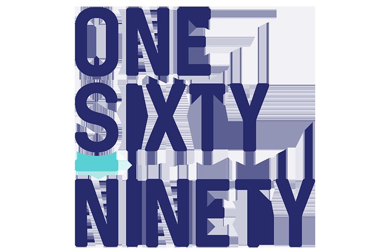One Sixty Ninety