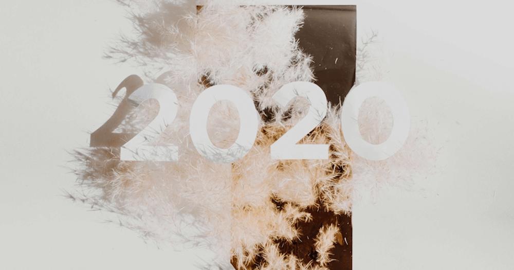 2020 Packaging Trends
