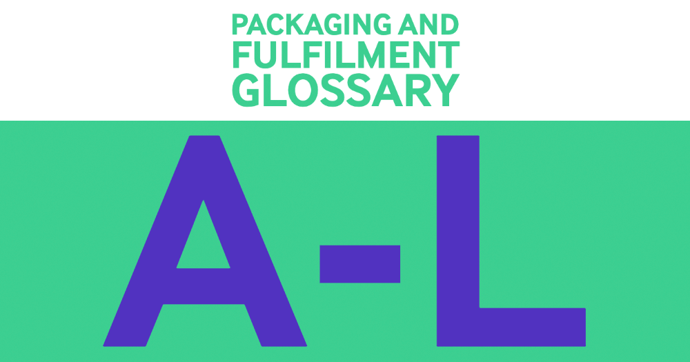 glossary a-l