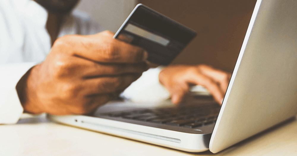 how to start an ecommerce business startup