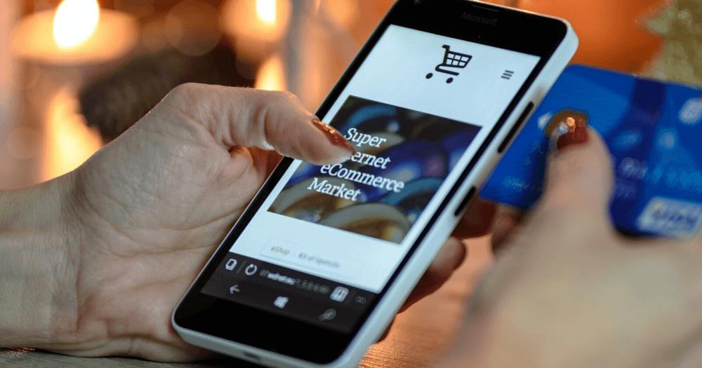 ecommerce for startups
