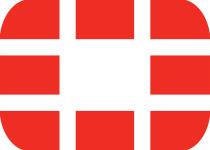 Icon Fortigate