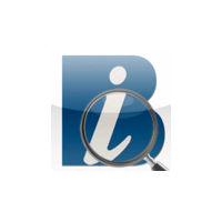 Бесплатное приложение на базе iOS для изменения масштаба браузера и клавиатуры iPad.