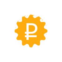 Приложение на базе Android и iOS для распознавания бумажных денег. Программа позволяет определить номинал купюр при наведении камеры.