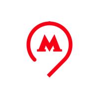 Приложение на базе Android и iOS для построения маршрутов в метрополитене, удобных для людей с ограниченной подвижностью.