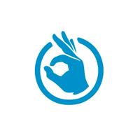 Сервис, предоставляющий услуги сурдопереводчика в режиме онлайн. Также доступно приложение на базе Android и iOS.