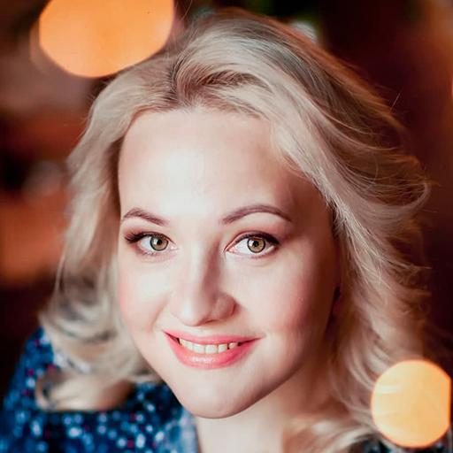 Анна Глумова Менеджер по развитию HR бренда «Ситимобил»