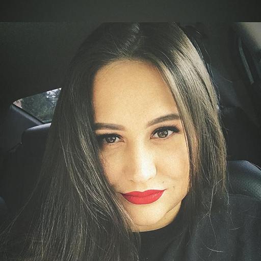 Дарья Ларина Руководитель отдела массового подбора персонала «Бургер Кинг»
