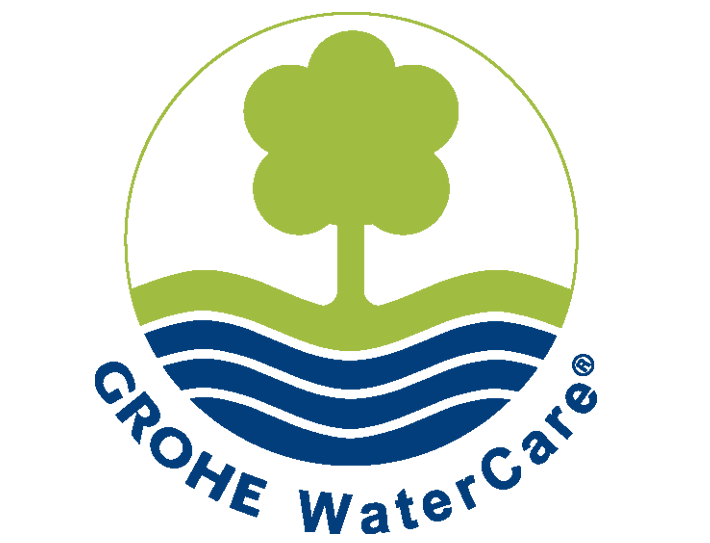 GROHE WaterCare® symbol
