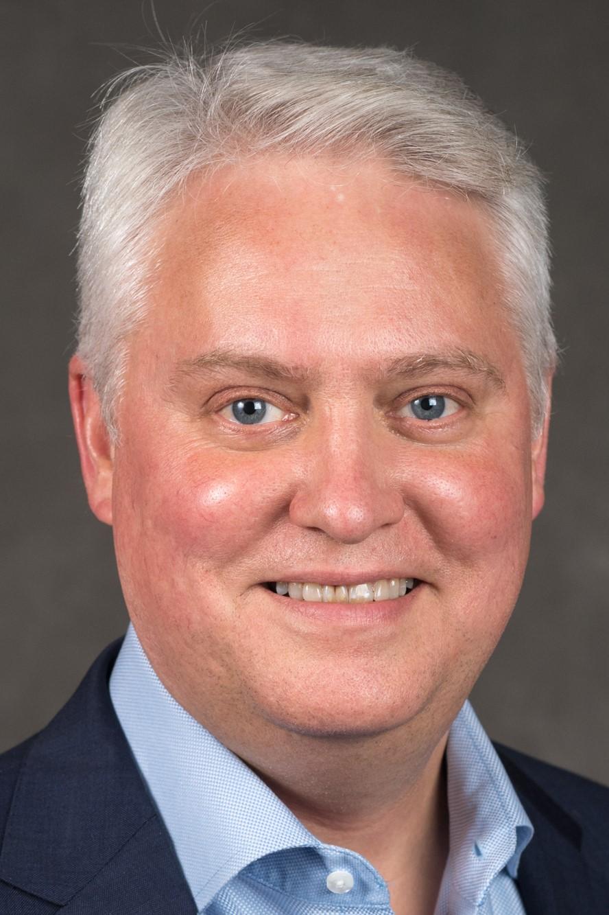 Douglas McNeel, MD, PhD