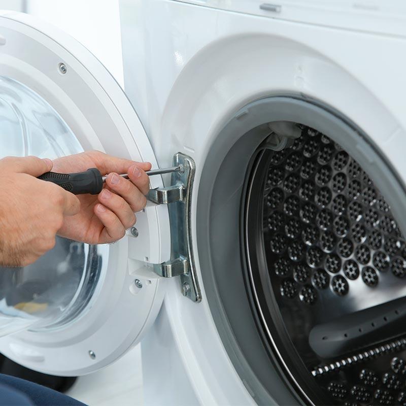 Appliance repair in Washington, DC