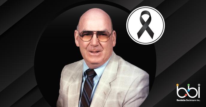 Celebrating the Life of Robert Taylor Sr.