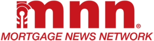 Mortgage News Network Logo