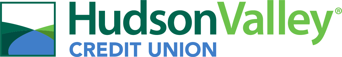 Hudson Valley Credit Union logo