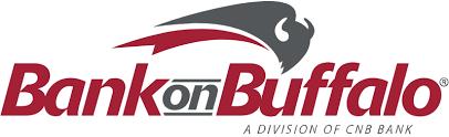 BankOnBuffalo logo