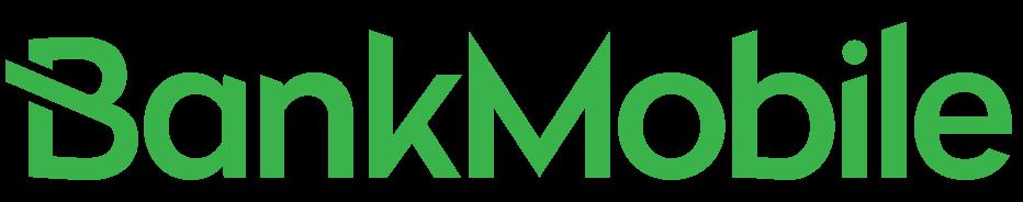 Bank Mobile logo