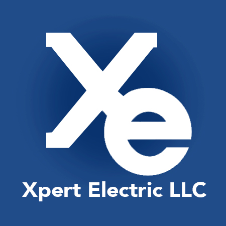 xpert electric llc master electrician new jersey