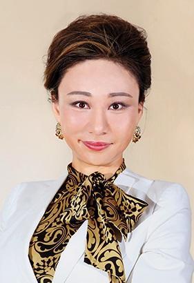 Dr. Shirley Yu