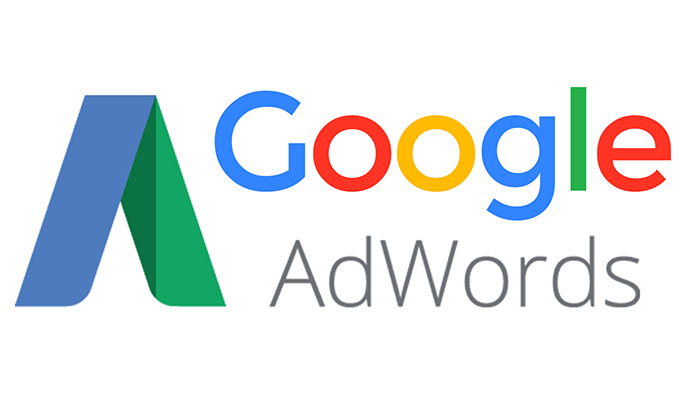 How To Automate And Improve Google Ads