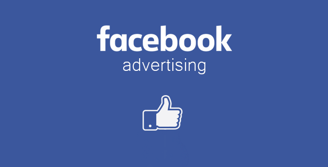 A Simple Framework For Scaling A Facebook Ads Account to 6 Figures A Month