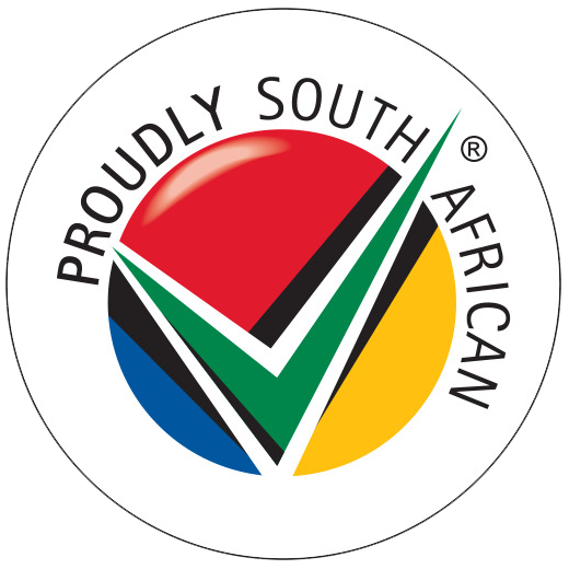 envirolec proudly south african