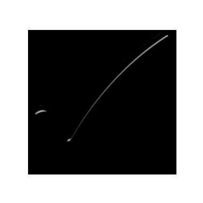 tick icon envirolec