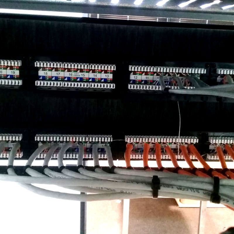 network cabling durban cape town johannesburg