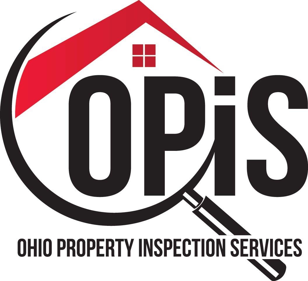 Ohio Property Inspection Services Logo