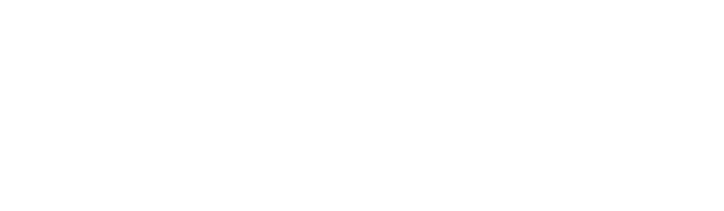 ARCHITANGLE Branding