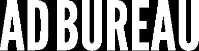 AD BUREAU Branding