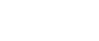 Projekt Boutique Branding